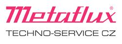 TECHNO-SERVICE CZ, a.s. BLOG